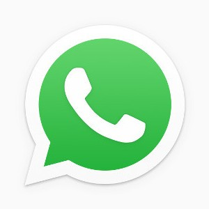 WhatsApp_Logo_hp_neu